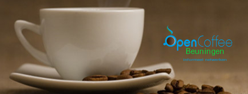 banner OpenCoffee