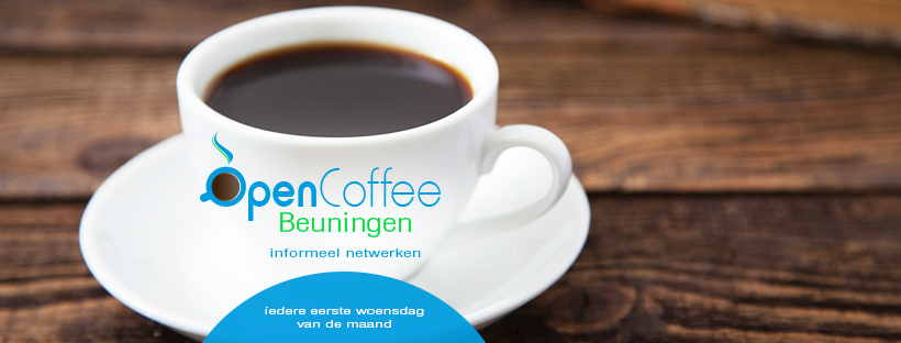 bannerFBcoffee-1