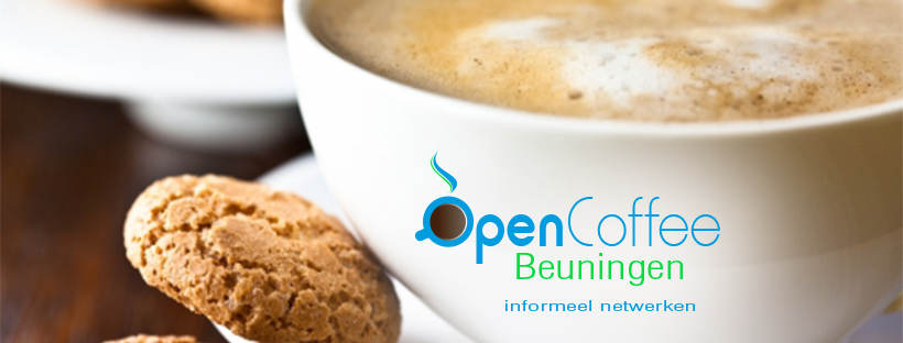 bannerFBcoffee-2
